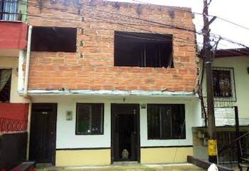 Casa en venta en Aures, 180m²