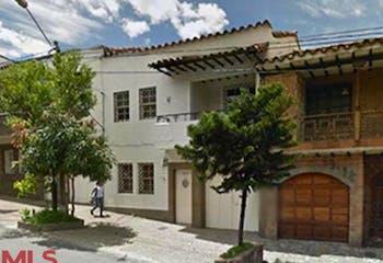 Casa en venta en Los ángeles 278m²