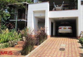 Torrelaguna, Casa en venta en El Campestre, 450m² con Jardín...