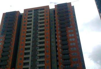 Pitriza, Apartamento en venta en Las Brisas con Zonas húmedas...
