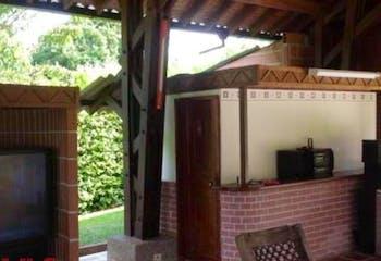 Finca en venta en Casco Urbano San Jerónimo 600m² con Zonas húmedas...