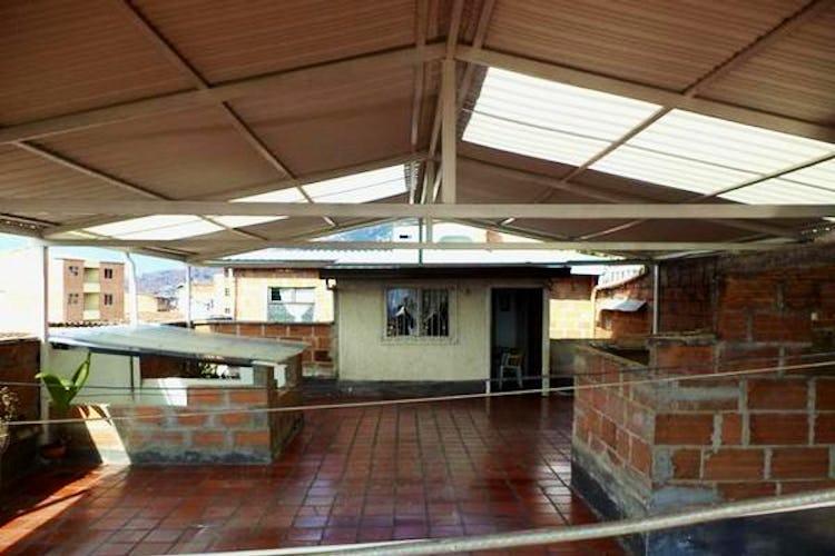 Foto 1 de Casa en Villa Hermosa, Medellín