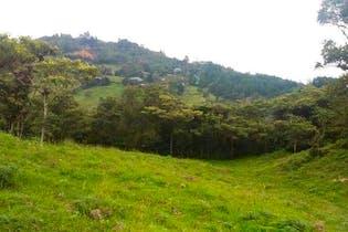 Lote Residencial en V. Yarumal, Rionegro con 10000 mt2.
