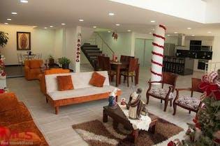 Rincón de la Doctora, Casa en venta, 418m²