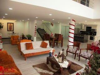 Rincón De La Doctora, casa en venta en La Doctora, Sabaneta