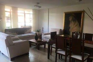 Cortijo De San Jose, Casa en venta de 3 hab.