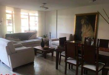 Cortijo De San Jose, Casa en venta de 220m²