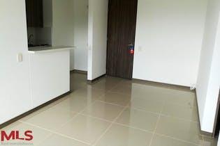 Bahía Grande, Apartamento en venta en Ditaires, 62m² con Zonas húmedas...