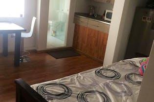 Apartamento en Conquistadores-Laureles, con 3 Habitaciones - 188 mt2.