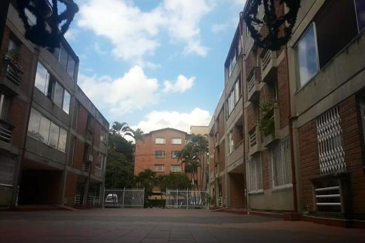Foto 1 de Nueva Villa De La Aburra