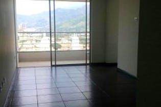 Multifamiliar Torre Centro Bello, Apartamento en venta de 2 hab. con Piscina...