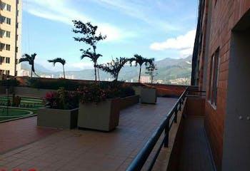 Puerto Nuevo, Apartamento en venta en Hospital Mental de 70m² con Gimnasio...