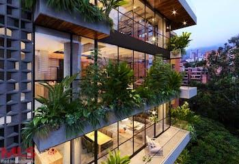 Boschetto, Apartamento en venta en La Tomatera, 338m² con Solarium...