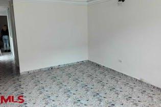 Casa en venta en Bariloche de 3 alcobas