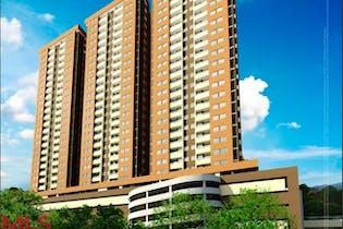 Sabatto, Apartamento en venta en La Florida de 3 habitaciones