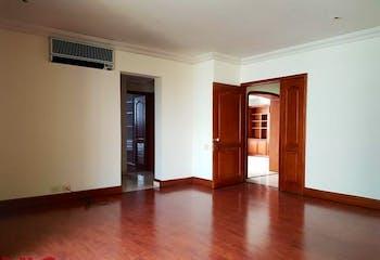Ceiba de Granada, Apartamento en venta en Alejandría 452m² con Solarium...