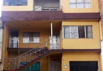 Casa en venta en La Mansión de 5 habitaciones
