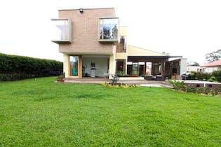 Andalucia, Casa en venta en El Tablazo 460m² con Jardín...