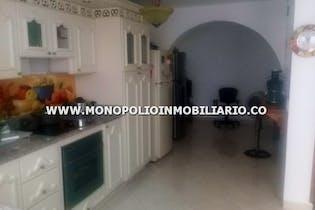 Casa Para La Venta En Medellin Sector Manrique