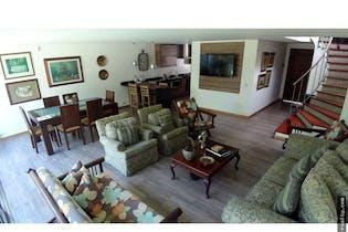 Casa en San Lucas- Montessori, Con 3 Habitaciones-232.26 mt2
