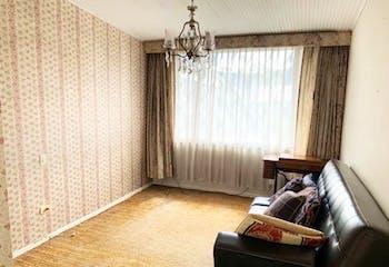 Casa en venta en Pasadena de 4 hab.