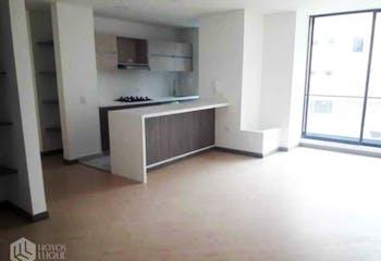 Apartamento en venta en Contador de 93m² con Solarium...