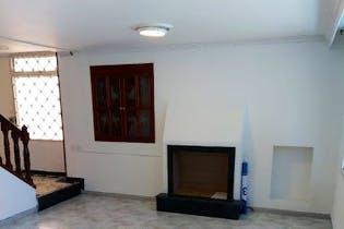 Casa en Barrios Unidos-La Patria, con 5 Habitaciones - 200 mt2.