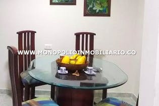 Casa en venta en Sector Pradito 5 habitaciones