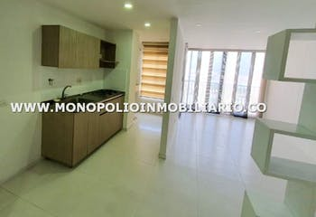 Apartamento En Venta - Sector Mayorca, Sabaneta Cod: 18071