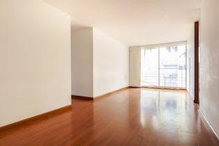 Apartamento en venta en Britalia con Bbq...