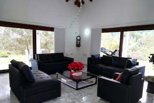 Casa en V. Pantanillo-Envigado, con 3 Habitaciones - 405.39 mt2.