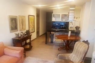 Apartamento en venta en Cedro Golf de 70m² con Solarium...