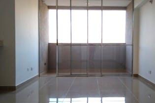 Apartamento en Bello-Santa Ana, con 3 Habitaciones - 68 mt2.