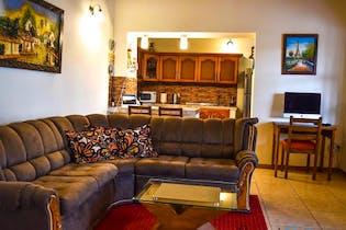 Casas en Toldas, Guarne, 2 habitaciones - 250m2