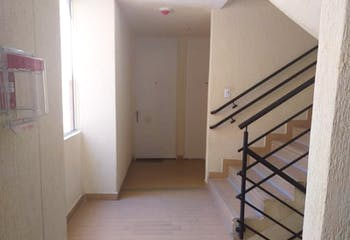 Apartamento En Engativá-Engativá Pueblo, con 3 Habitaciones - 52 mt2.