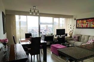 Apartamento en venta en Bonanza con Zonas húmedas...