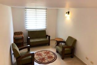 Casa en Rionegro, con 3 habitaciones- 110m2.