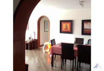 Apartamento en La Carolina-La Calleja Baja, con 3 Habitaciones - 114 mt2.