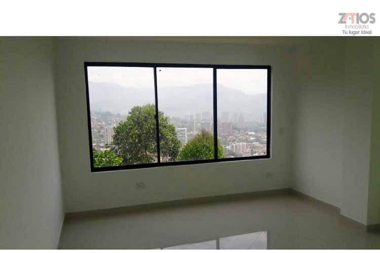 Portada finca en La Estrella-Pueblo Viejo, con 3 Habitaciones - 2000 mt2.