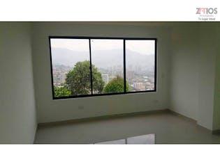 finca en La Estrella-Pueblo Viejo, con 3 Habitaciones - 2000 mt2.