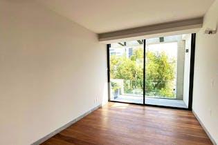 Casa en venta en Los Alpes de 685 mt2. con 3 niveles.