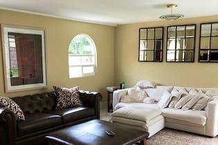 Casa en venta en Condado De Sayavedra 4ta Secc de 80 mt2.