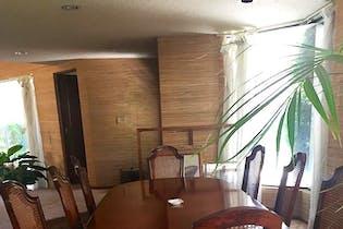 Casa en venta en La Herradura de 420 mt2.