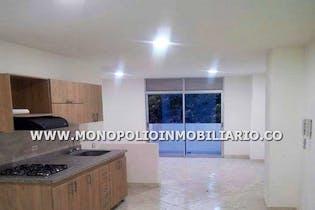 Apartamento Para Vender En Copacabana Sector La Asuncion
