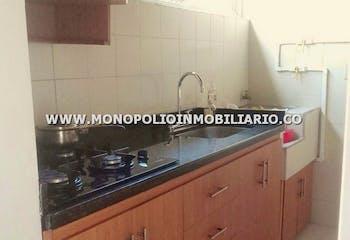 Apartamento Para La Venta En Medellin - Sector Buenos Aires