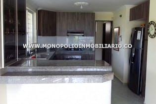 Casa Finca Para La Venta En Girardota Sector Juan Cojo Cod: 8836