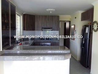 Condominio Campestre Villa Alegre 6, casa en venta en Casco Urbano Girardota, Girardota