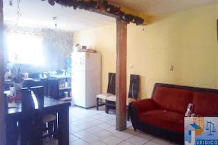 Casa en venta en Marco Antonio Sosa de cuatro recamaras