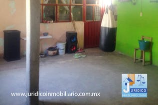 Casa en venta en Nueva San Isidro Ii de 172mts, dos niveles