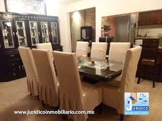 Casa en venta en Culturas De Mexico, Estado de México